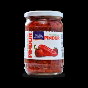 Pinđur